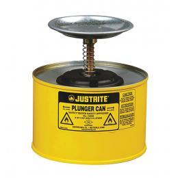 Récipient de sécurité pour produits inflammables  2 L