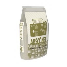 Granulés Absorbant - Attapulgite non calcinée - 20 kg