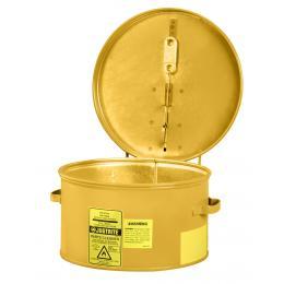 Récipient de sécurité pour produits inflammables - 4 L