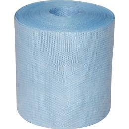 Rouleau absorbant hydrocarbure  Résistance moyenne - 60 m x 40 cm