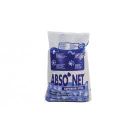 Granulé absorbant tous liquides  Attapulgite - 20 kg