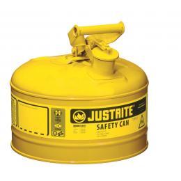 Récipient de sécurité pour produits inflammables  9 L
